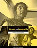img - for Women and Leadership (Oxfam Focus on Gender Series) book / textbook / text book