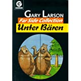 "Unter B�ren. Far Side Collection.von ""Gary Larson"""