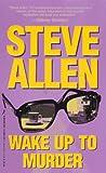 Wake Up To Murder (1575662361) by Allen, Steve
