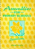 img - for Assemblies for Primary Schools: Spring Term book / textbook / text book