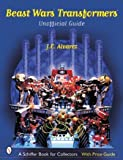 Beast Wars Transformers(TM)