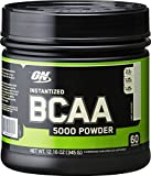 Kentai(optimum) BCAA5000 パウダー 345g