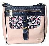 Sweera I m beautiful Women's Cross-Body Bags (SKUOW-SL-53)