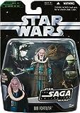 Star Wars : Saga 2006 - #003 - Bib Fortuna
