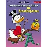 "Disney Mundart, Bd.2, De Groschepetzervon ""Carl Barks"""