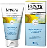Lavera After Sun Lotion 150 ml