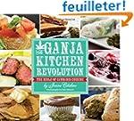 The Ganja Kitchen Revolution: The Bib...