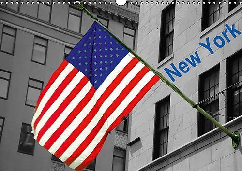 new-york-wandkalender-2017-din-a3-quer-brandaktuelle-bilder-aus-new-york-ua-von-one-world-trade-cent