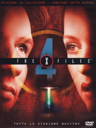 the-x-files-stagione-04