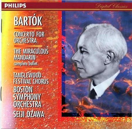 Merveilleux Bartok (discographie pour l'orchestre) - Page 8 51EDILitEwL._SL500_SX450_