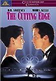The Cutting Edge (Widescreen)