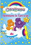 Adventures in Care-a-Lot (Care Bears)