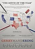 Gerrymandering [Import]