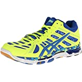 Asics Men's Gel-Volleycross Revolution MT Volleyball Shoe