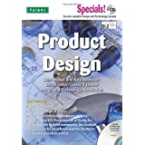 Secondary Specials!: D&T - Product Design (Book & CD Rom)Louise T Davies�ɂ��