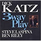 3 Way Play