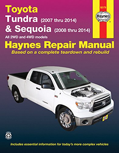 toyota-tundra-sequoia-automotive-repair-manual-haynes-repair-manual-paperback
