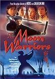 echange, troc Moon Warriors [Import USA Zone 1]