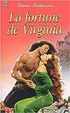 echange, troc Claire Delacroix - La fortune de Virginia