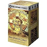 From Jesus to Christ - The First Christians [VHS]