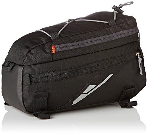vaude-vau1282-silkroad-plus-bolsa-para-bicicleta-color-negro