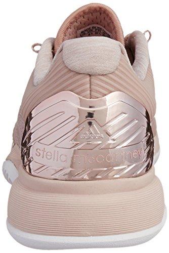 zapatillas adidas padel stella