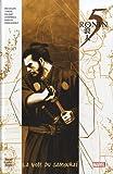 echange, troc Peter Milligan, Tomm Coker, Dalibor Talajic, Laurence Campbell, Collectif - Cinq ronin : La voie du samouraï