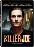 Killer Joe (Bilingual)