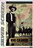 echange, troc Rio Grande [Import USA Zone 1]