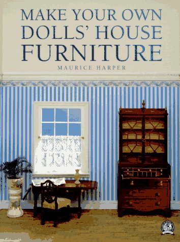 make-your-own-dolls-house-furniture
