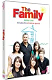 The Family: The Complete Series [DVD]