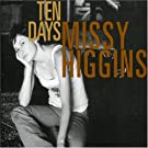 Ten Days [2 Track CD] [CD 1]