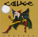 Changes by Collage
