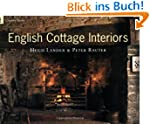 Country Series: English Cottage Inter...