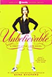 Unbelievable (Pretty Little Liars, Book 4)