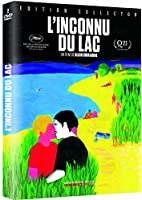L'inconnu du lac - Edition collector 2 DVD [Édition Collector]