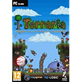 Terraria Collector's Edition (輸入版)