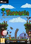 Terraria - Collector's Edition (PC CD)