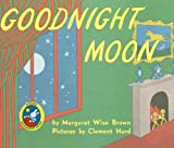 Image of Goodnight Moon (Live Oak Readalongs)