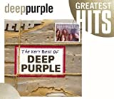 The Very Best of Deep Purple Thumbnail Image
