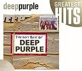 My Woman From Tokyo - Deep Purple