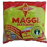 Maggi Cube Seasoning 100 Cubes
