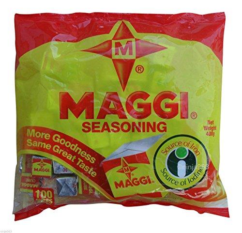maggi-cube-seasoning-100-cubes
