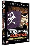 Image de La jeunesse d'Albator [Cosmowarrior zéro] Intégrale réédition ( Collect