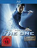 The One - Uncut Version [Blu-ray]