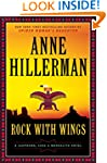 Rock with Wings (Leaphorn and Chee My...