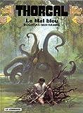 "Afficher ""Le Mal bleu"""