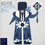 "Crystal Ball [7"" VINYL]"