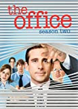 The Office: The Complete Second Season