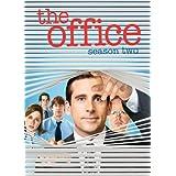 The Office: Season 2 ~ Steve Carell